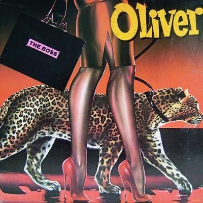 Oliver Cheetham Net Worth