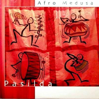 Pasilda - Afro Medusa.jpg
