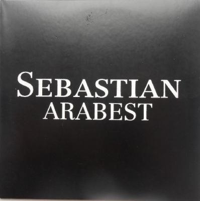 arabest SebastiAn